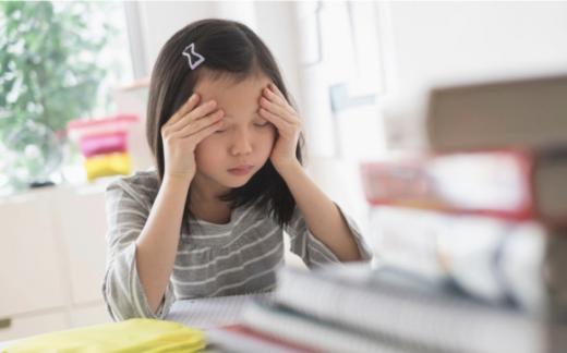 Детская медитация: учимся справляться с эмоциями и управлять вниманием
